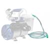 GF Health Suction Tube for Vacutec® 800 EV2 GHIJB0112-016S