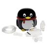 nebulizer: GF Health - John Bunn Neb-u-Tyke Penguin Pediatric Nebulizer Compressor