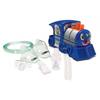 nebulizer: GF Health - Neb-u-Tyke Train Nebulizer Compressor