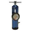 GF Health Oxygen Regulators GHI JB0150-081