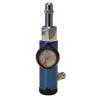 GF Health Oxygen Regulators GHI JB0150-086