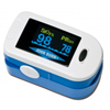 respiratory: GF Health - DigiOx Finger Pulse Oximeter