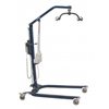 GF Health Everyday Electric Lift GHI LF1040