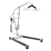 patient lift: GF Health - Lumex® Easy Lift Patient Lifting System - Bariatric