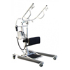 patient lift: GF Health - Lumex® Easy Lift STS
