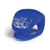 GF Health Lumex Mobility Lights, Blue GHI LT80B