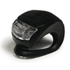 GF Health Lumex Mobility Lights, Black GHI LT80BK