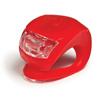 GF Health Lumex Mobility Lights, Red GHI LT80R