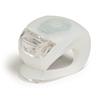 GF Health Lumex Mobility Lights, White GHI LT80W