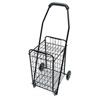 Hazardous Waste Control: GF Health - Rolling Utility Cart