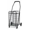 GF Health Rolling Utility Cart GHI RC-20K