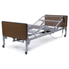 Beds & Bed Accessories: GF Health - Patriot Homecare Beds, Semi-Electric