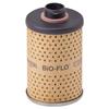 Goldenrod BiO-FLO Biodiesel Filter Elements GLD 250-497-5