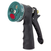 cleaning chemicals, brushes, hand wipers, sponges, squeegees: Gilmour® Select-A-Spray Nozzle 594