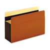 Globe-Weis Globe-Weis® Heavy-Duty File Pockets GLW15446HD
