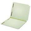 Globe-Weis Globe-Weis® Dual Tab Pressboard Folders GLW 45715