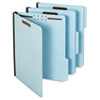 File Boxes: Globe-Weis® Folders