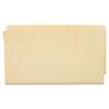 Globe-Weis Globe-Weis® Standard File Pockets GLW 66114