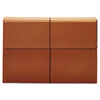 Globe-Weis Globe-Weis® Expanding Wallet GLW B1060E
