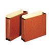Globe-Weis Globe-Weis® File Cabinet Pockets™ GLWFC1524E