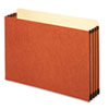 Globe-Weis Globe-Weis® File Cabinet Pockets™ GLW FC1526E