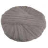 Floor Care Equipment: GMT Radial Steel Wool Floor Pads
