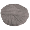 Global Material GMT Radial Steel Wool Floor Pads GMT 120180
