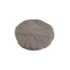Global Material GMT Radial Steel Wool Floor Pads GMT 120181