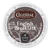 Celestial Seasonings Celestial Seasonings English Breakfast Black Tea K-Cups GMT14731