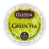kcups: Celestial Seasonings Green Tea K-Cups