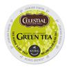 Celestial Seasonings Celestial Seasonings Green Tea K-Cups GMT 14734CT