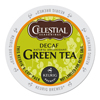 Celestial Seasonings Celestial Seasonings Decaffeinated Green Tea K-Cups GMT14737