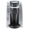 breakroom appliances: Keurig K130 Commercial Brewer