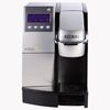 breakroom appliances: Keurig K3000SE Commercial Brewer