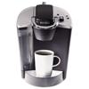 coffee maker: Keurig K140 Commercial Brewer