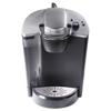 coffee maker: Keurig OfficePRO K145 Brewing System