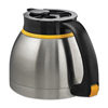 breakroom appliances: Keurig Bolt Thermal Carafe