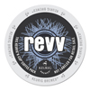 kcups: revv Energy Coffee K-Cups