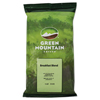 Green Mountain Coffee® Breakfast Blend Coffee Fraction Packs