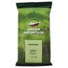 Green Mountain Coffee® French Roast Coffee Fraction Packs