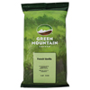 Green Mountain Coffee® French Vanilla Coffee Fraction Packs