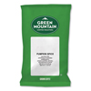 Keurig Green Mountain Coffee® Pumpkin Spice Coffee Fraction Packs, 50/CT GMT 4757