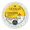 Gevalia Gevalia Kaffee Colombia K-Cups GMT 5304