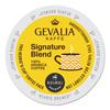 Gevalia Kaffee Signature Blend K-Cups