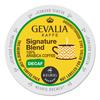 Gevalia Gevalia Kaffee Signature Blend Decaf K-Cups GMT 5471
