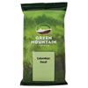 Green Mountain Coffee® Colombian Decaf Coffee Fraction Packs