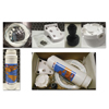 breakroom appliances: Keurig Omnipure Water Filter Kit