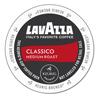Lavazza Lavazza Classico K-Cups GMT 6001
