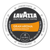 kcups: Lavazza Gran Aroma K-Cups