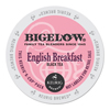 Bigelow Bigelow Breakfast Blend Tea K-Cups GMT 6080